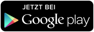 Jobbringer App für Android